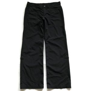 Patagonia Hiking Pants Active Wear Casual Outdoors